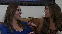Watch Alex Grey wants to taste an older pussy - Anastasia Pierce preview