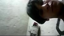 تحميل الفيديو كامل (( http://nimbleinity.com/BLI8 )) حمودي قاهرهم 2018 صورة