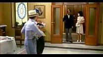 Watch La seduzione 1973 full movie Ornella Muti preview