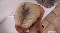 CZECH CASTING - KATERINA_(0680) Thumbnail