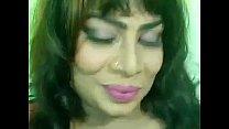 Watch Rasmi Alon Live Cam Show রেশমি এলন এর বড় দুধ Bangladeshi Model Actress Busty preview