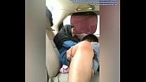 Watch Bokep Indonesia | Cewek Jilbab Lagi di Jilmek preview