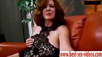 Watch Andi James Just Mommy and Me preview