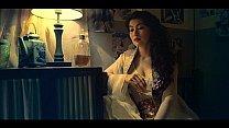 Watch Jan Dara The Finale 2013 Uncut.mHD.BluRay 1 preview