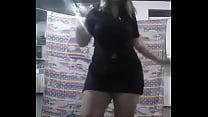 Se filtra video xxx de la candidata para alcaldesa