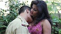 Watch Hot Desi Indian Aunty Neena Hindi Audio - Free Live sex - tinyurl.com/ass1979 preview