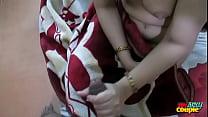 indian bhabhi sonia giving blowjob sex Thumbnail