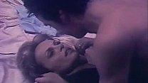 Contos Eróticos (1977) Thumbnail