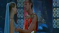 Classic Roman Empire Groupsex Orgy, Free Porn ad:'s Thumb
