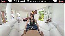 Girl Next Door_Fun 5K VR Thumbnail