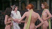 Watch La Fessée | Classic '70s preview