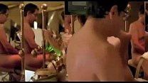 Sexo con Amor (2003) Thumbnail