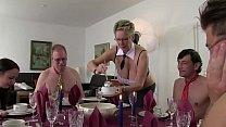 Watch Vero Amatoriale - Mia madre organizza festini di sesso, tra amici e amiche vogliose…. preview