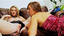 Watch Super Katie_Kay 2 preview