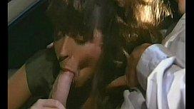 Christy canyon vagina — photo 8