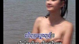 Tabrett bethell nude