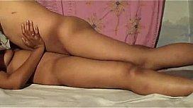 Naked photo indian