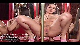 presely-amateur-hottie-takes-on-the-erotochine-porno-grants