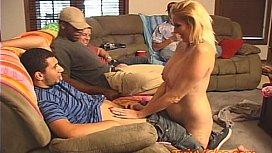 Tampa florida soccer mom porn #4