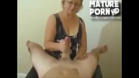 jerkin-xxx-foced-handjob-vids-butt