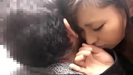 japan-subway-sex-videos-teen-mmf-fuck