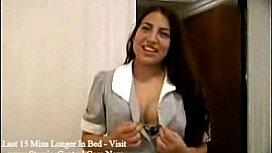 latina maid suck still has affairs