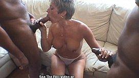 Big bubble butt brazilian orgy 12
