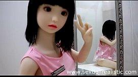 Real love doll ange sex free body gif, raqiel sieb naked
