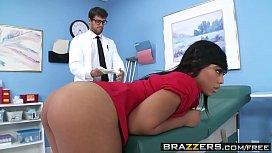 Порно braazzers lini