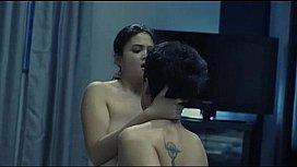 shaina-magdayao-hot-sex