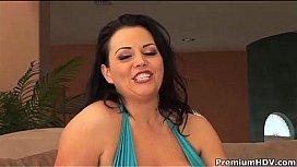 angelica-big-tits-porn-video-gif
