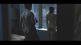 Jessica biel ass nude that