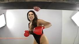 femdom-balls-boxing