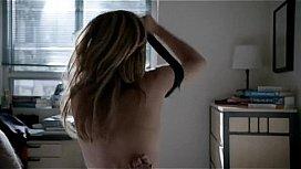Renee Olstead In Bikini