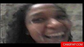 Free public facial video