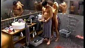 big brother alaston ilmaiset sex elokuvat