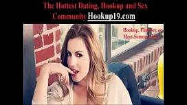 Jestoki porno besplatno video