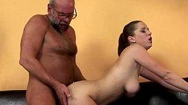 retiree-sex-videos