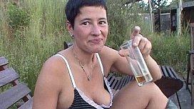 could Fett Fett Mädchen Porno looking for