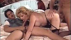 Kitty Foxx Porn Tube