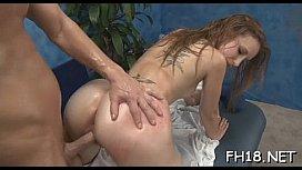 Sexy nude swedish girls with big tits