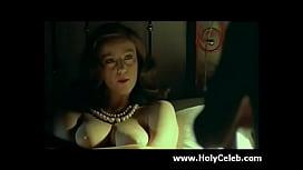 amanda-sandrelli-immagini-nude