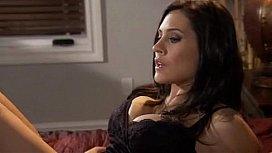 Australian mature women sex scene