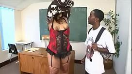 Sexy ebony teachers nude pictures, nude amateur curvy milf