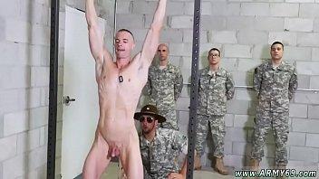 Nude girls pussy ass