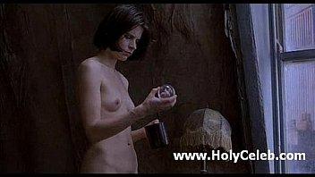 Idea What Tara fitzgerald hot nude pics congratulate