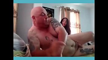 nakhon thai massage black cock