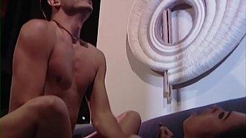 Lesbisk fisse hul