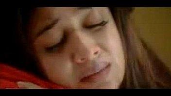 Would like www nayan thara sex xxx com