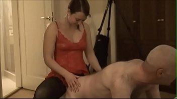hot asian massage sex estonian porno